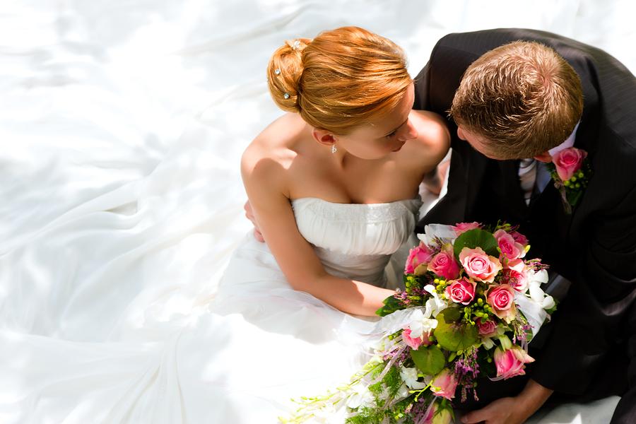 bigstock-wedding-couple-hugging-the-br-13653413