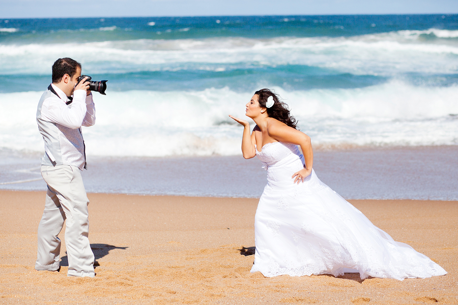 bigstock-wedding-photo-shoot--groom-ta-33137837