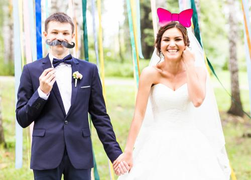 Aparat fotograficzny na wesela 38